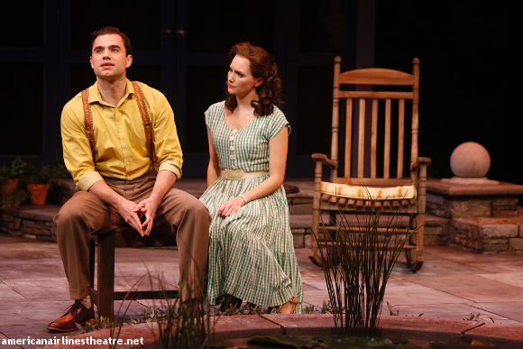all my sons american airlines theater buy tickets
