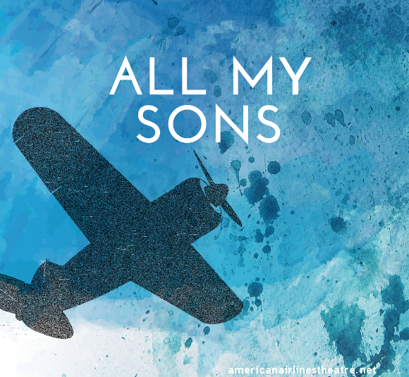all my sons broadway play buy tickets american airlines theatre