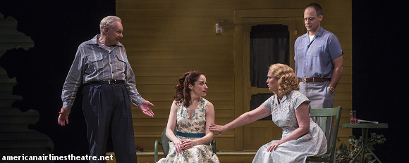 all my sons american airlines theater get tickets