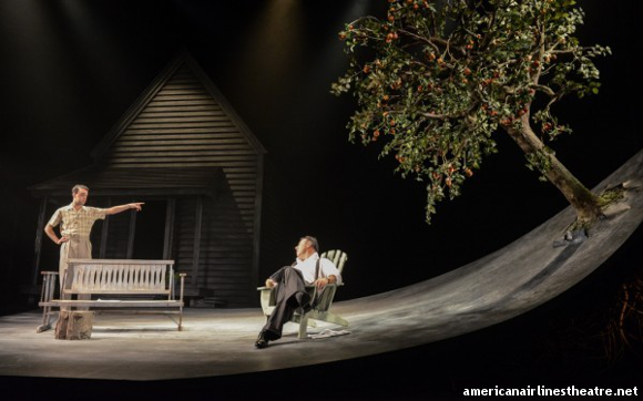 all my sons american airlines theatre buy tickets